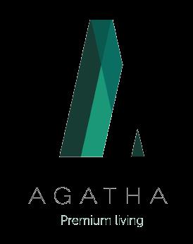 Agatha_logo