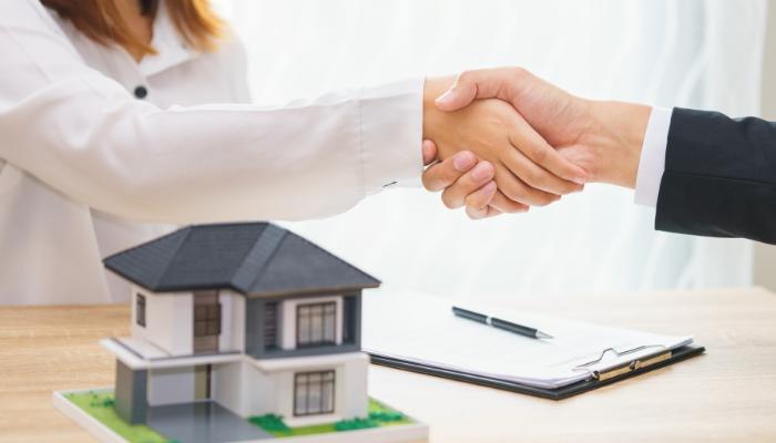 7 claves para maximizar tu inversión inmobiliaria