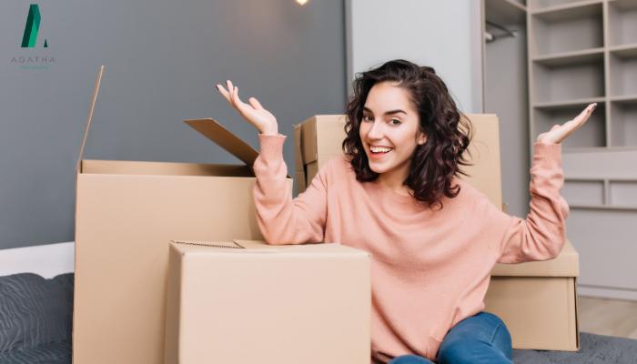 7 formas poner renta departamento