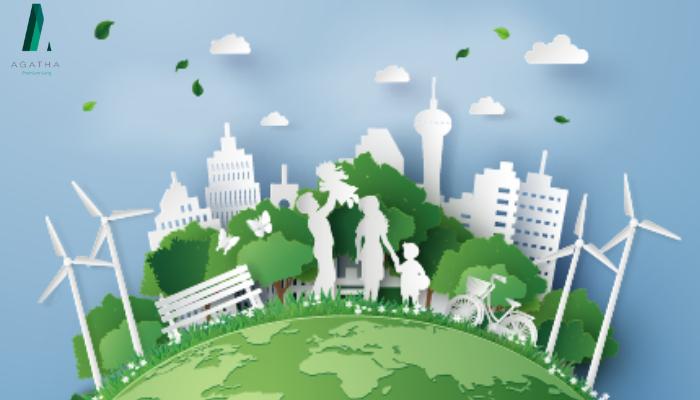 7 ventajas desarrollo sustentable